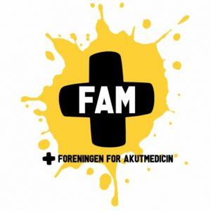 cropped-FAM-Logo.jpg